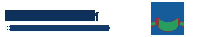 Riverside FHA Loans
