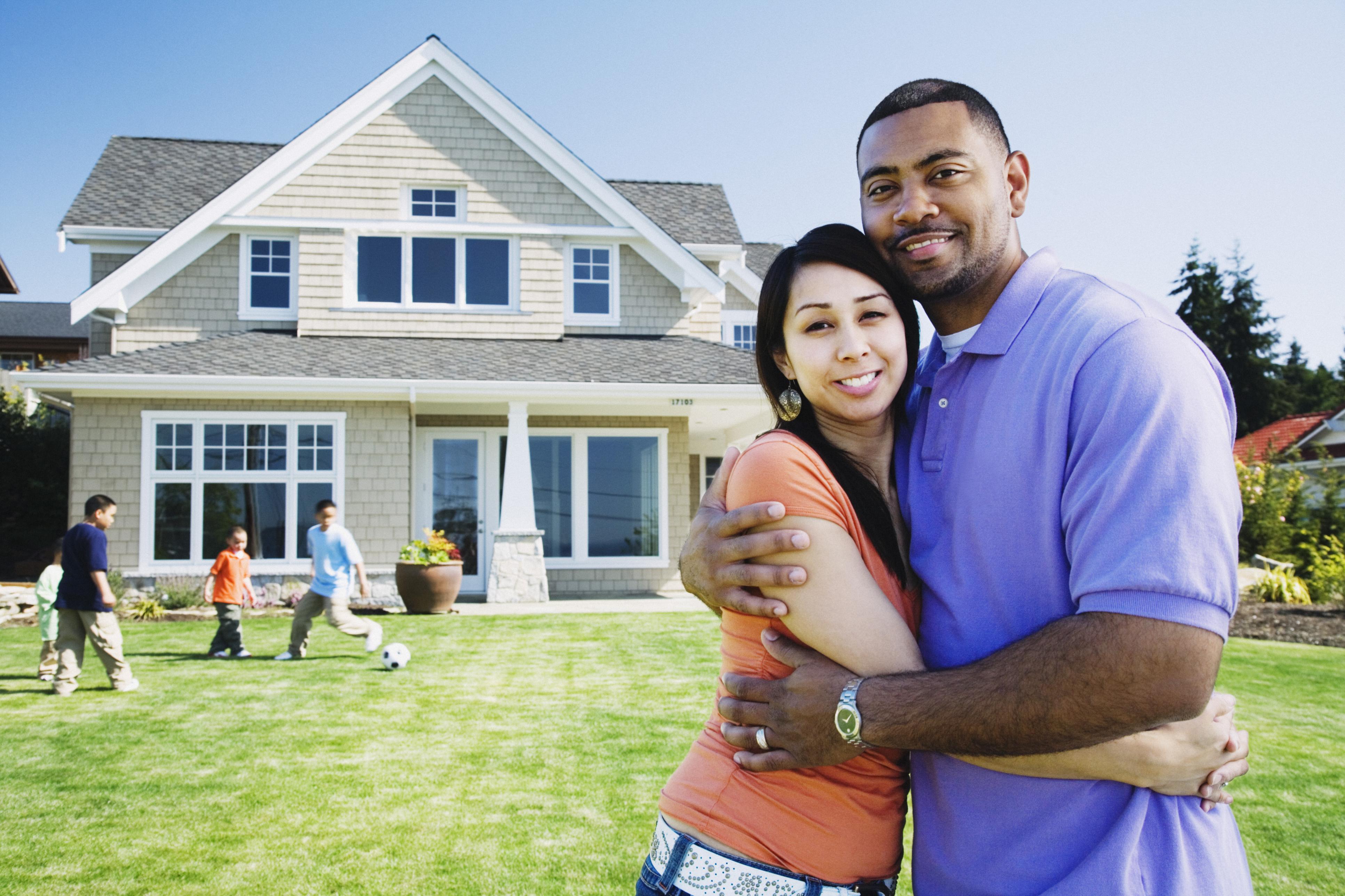 CalFHA, California FHA, California FHA Loan